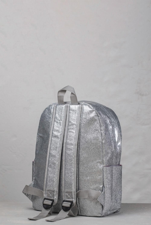 LK 8897 AH01 (retro)